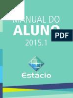 Manual Do Aluno 20151