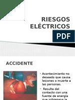 Cap. 001 - Riesgos Electricos
