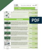 PARADOX Alarmas.pdf