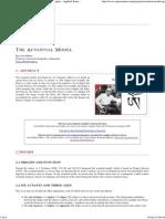 Sekonix AR0231 2MP SF3323 60FOV Automotive GMSL Camera Datasheet v1