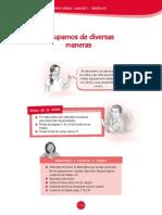 Documentos Primaria Sesiones Matematica SegundoGrado SEGUNDO GRADO U1 Mate Sesion 04