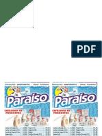 PUBLICIDAD-NUEVO.docx