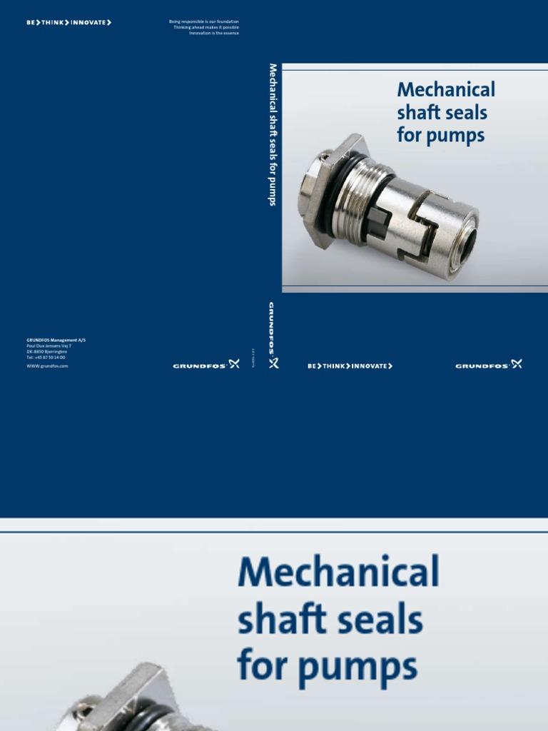 grundfos ms 402 wiring diagram grundfos image grundfos engineering manual pump fresh water on grundfos ms 402 wiring diagram