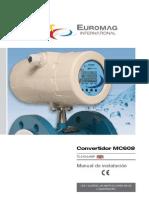 Mc608a b Manual
