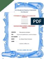 monicoivaezjoseifplaneamientoestrategico-150415193857-conversion-gate01.pdf