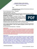 anexo_3___provas_e_programas___ret_02.pdf