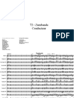 72 - Zum Banda_Conducteur