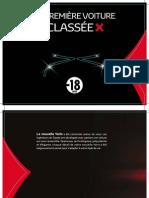 brochure_yaris_yaris_2015_0.pdf