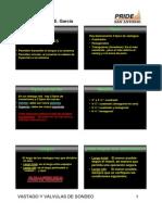 D Bloque 1  VAST Y VALV SOND.pdf