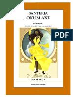 Catalogo Santeria Oxum Axe.pdf