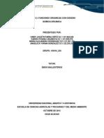 100416-224_problema Unidad 2