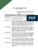 Ato Normativo 011_1988 Fiscalização Salario Minimo Profissional