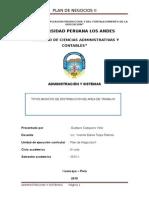 DISTRIBUCION DEL AREA DE TRABAJO.docx