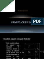 Propiedades+índice-2