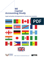 2nd GLOBE Natural Capital Accounting Study fundacion capital natural 2014 col.pdf