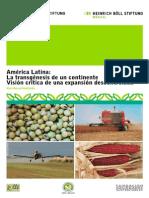 América Latina- La transgénesis de un continente Visión crítica de una expansión descontrolada.pdf