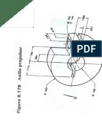 Planos CAD 2
