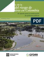 Analisis de la gestion del riesgo en Colombia 2012 Banco Mundial.pdf