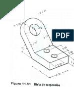 Planos CAD 3