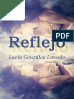 Reflejo - Lucia Gonzalez