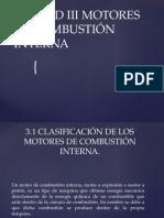 UNIDAD-III-MOTORES-DE-COMBUSTIÓN.pptx
