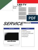 SAMSUNG-LCD-UN40D6400UF-CHASSIS-U63A.pdf