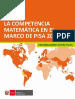 competencia_matematica_2015