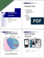 holtpresentation.pdf