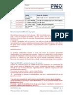 LIDIANE Termo+de+Abertura+do+Projeto (1)
