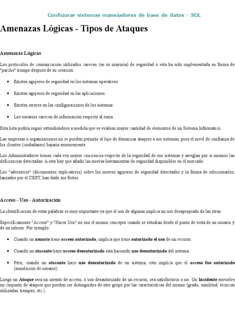 Contemporáneo Reanudar Base De Datos De Habilidades Ornamento ...
