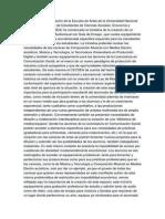 Presupuesto Estudio Multimedia CECSEA.docx