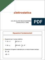 02-elettrostatica