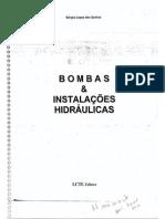 Livro Bombas Sergio Lopes (1)