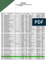 ESTACIONESCERTIFICADAS_8.pdf
