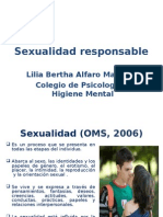 Con Ferenc i a 7 Sexual i Dad Responsable