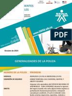 Presentacion Poliza Accidentes Personales Octubre 2015 (2)