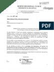 invitacion sociedad Civil PDC.pdf