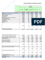 Reprogramacion Financiero Enero 2015 Revisando