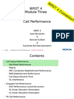 143009599-Call-Performance.ppt