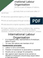 ILO.ppt
