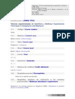 Tecnicas Experimentales.pdf