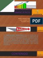 INDICADORES-FINANCIEROS