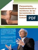 Modulo 3 Estrategias y Herramientas de RRCC (1)