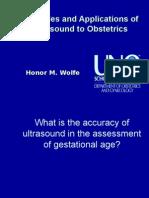 Ultrasound 2