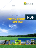 01_handbook_fotonapon.pdf