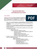 Taller de practica 1.pdf