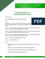 Taller de practica 3.pdf