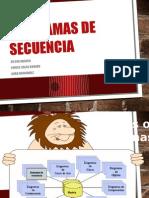 diagramas-de-secuencia