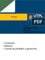 Finanzas Tema 2