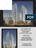 Proyecto Apoquindo Town Center.pdf